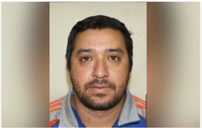Comerciante y policía, supuestamente 'raptados', reaparecieron