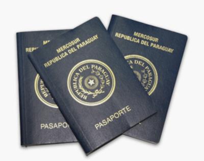 Viajar sin visa a Emiratos Árabes unidos para paraguayos ya es posible