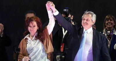 Afirman que populismo en Argentina podría complicar pacto UE-Mercosur
