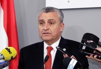 Paraguay reconoce desginación de ISIS y Al Qaeda como organizaciones terroristas globales