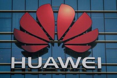 EE.UU. posterga por otros 90 días las sanciones contra Huawei