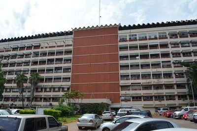 Armando Rodríguez confirma que presentó renuncia al frente de IPS