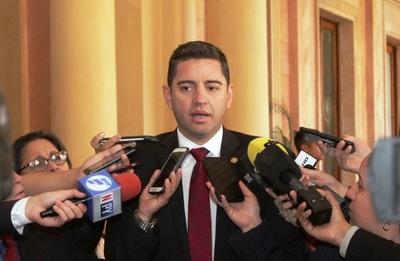 Diputados plantean impulsar proyecto de ley que ayude a la reactivación económica