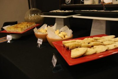 Paraguay participará en certamen internacional de gastronomía en Brasil