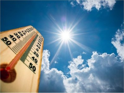 Los fenómenos extremos en verano persistirán por la crisis climática