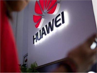 EEUU extiende otros 90 días la moratoria de sanciones por Huawei