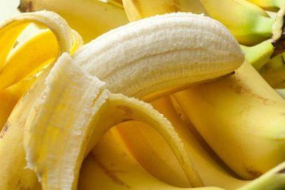 El misterio de las bananas