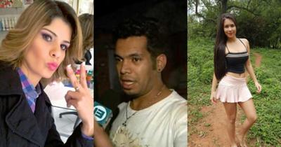 """10 Faranduleros Paraguayos Que Surgieron """"de La Nada"""""""