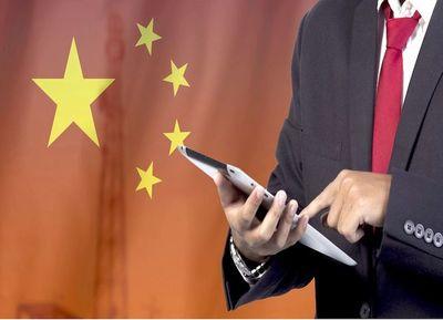 China registra la tasa de crecimiento más baja en casi tres décadas… Y debería acostumbrarse
