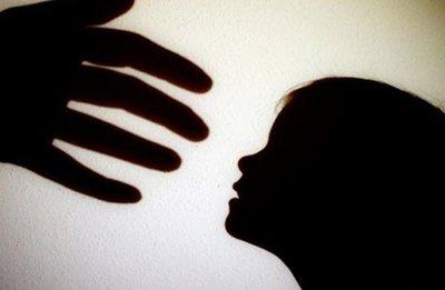 Rescatan a niños y adolescentes explotados sexualmente en Alto Paraná