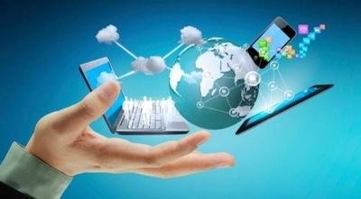 HOY / Financiarán a nuevos emprendedores en área tecnológica