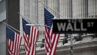 La Casa Blanca estudia una bajada de impuestos y aranceles para evitar la entrada de EE.UU. en recesión