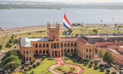 Reconocen a Paraguay como el país con mayor avance en lucha contra la corrupción