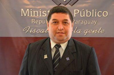 Imputan con pedido de prisión a presunto abusador sexual de niñas en Minga Guazú
