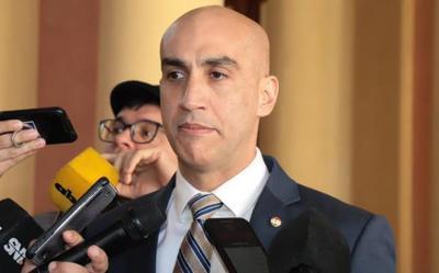 Gobierno lanza segundo concurso para cubrir más de 600 vacancias en las Unidades de Salud de la Familia