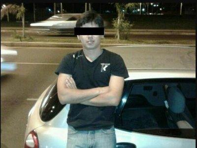 Denunció el robo de su auto pero solo olvidó donde lo estacionó