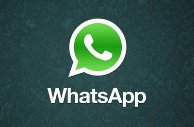 Con su próxima actualización, ¿quiénes ya no podrán usar WhatsApp?