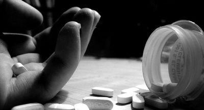 Caacupé: docentes se capacitan en prevención del suicidio, bullying y abuso