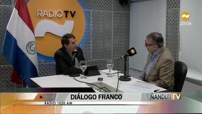 Ferrocarril Bioceánico significará un gran desarrollo en el Chaco, señalan
