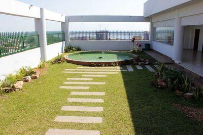 El IMA habilita un espacio dedicado a Saldaña y Migliorisi
