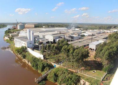 Mercado ruso habilitó a dos plantas cárnicas