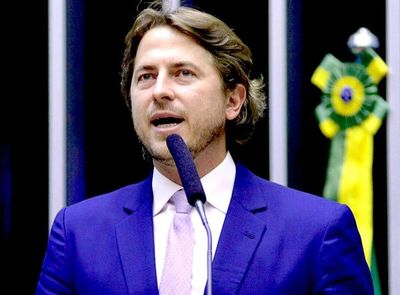 Legisladores brasileños inician investigaciones sobre el acta