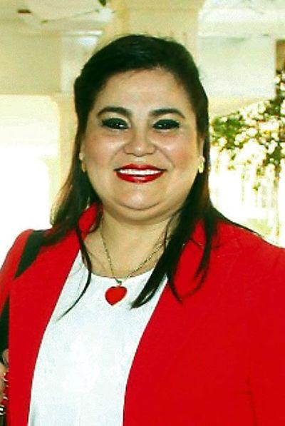 Agencia Nacional de Tránsito lleva a  Opaci ante la justicia