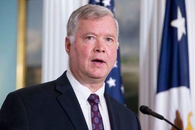 EEUU dice estar listo para el diálogo en cuanto tenga noticias de Pionyang