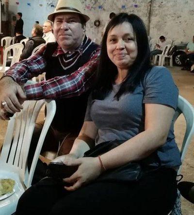 Lacayo de Yolanda Paredes denuncia a Miguel Prieto y comerciantes