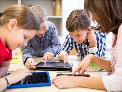 Investigador propone uso de videojuegos para mejorar la educación