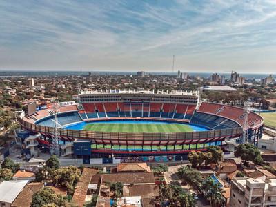 Abren proceso de ventas de entradas para la final de la Sudamericana