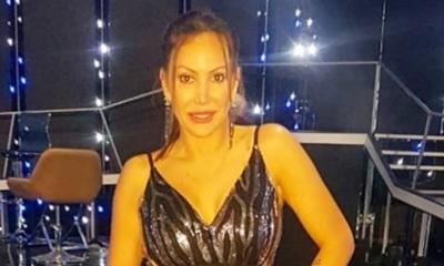 Ruth Alcaraz podría ser sancionada por la producción del baila