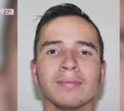 Joven fingió secuestro tras discutir con su madre