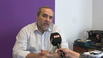 Según economista obras de infraestructura en el Chaco mejoraría situación actual
