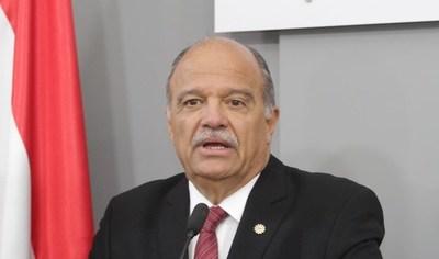 UIP y UGP piden combate al contrabando y trabajo en conjunto para salir de la crisis