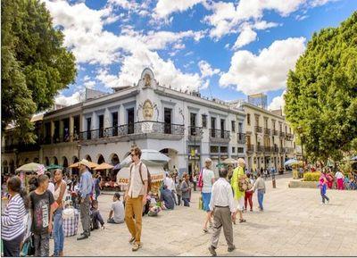¿Puede el turismo darle impulso a uno de los estados más pobres de México?