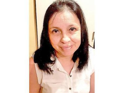 Yolanda Paredes deja RRHH y se aleja de  Prieto