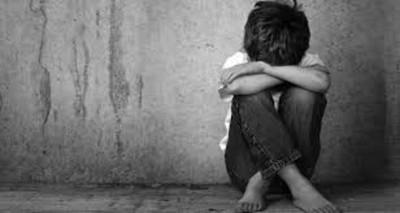 La depresión en los chicos se presenta con otros síntomas