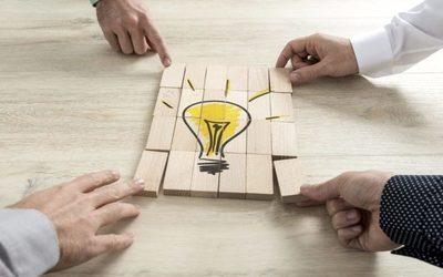 Implementación efectiva de la estrategia