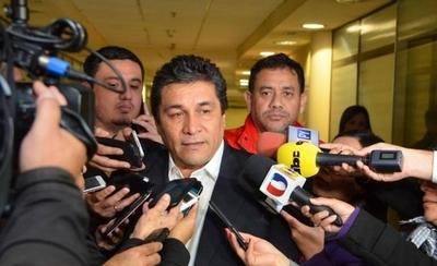 """HOY / Lanzoni sobre Itaipú: """"La ciudadanía no se olvidó de lo que pasó"""""""