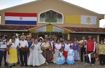 Curiosas costumbres y festividades enriquecen el folclore nacional