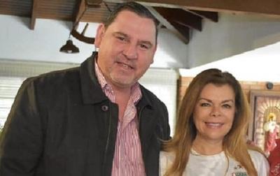Juez rechaza incidente y los Zacarías serán juzgados en Asunción