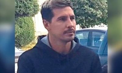 Piden 24 años de cárcel para Jonathan Fabbro