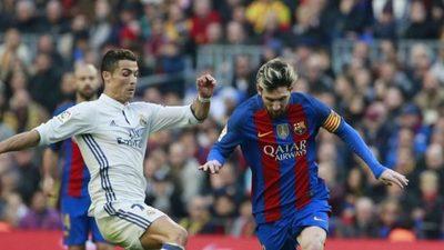 ¿Quién es mejor, Messi o Ronaldo?: Investigación científica tiene la respuesta