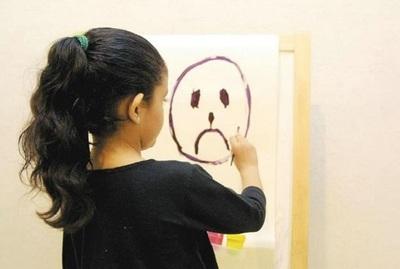 Salud mental en jóvenes: Estas son las señales de alarma