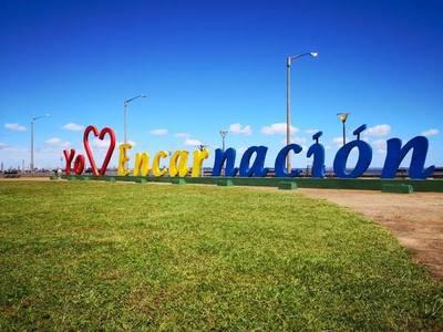 VIERNES CÁLIDO Y CON BAJA PROBABILIDAD DE LLUVIAS