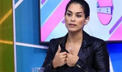 """""""Lo Juro Por Mi Papá"""" Dijo Fabi Martínez Reafirmando Sus Dichos Contra Marilina"""