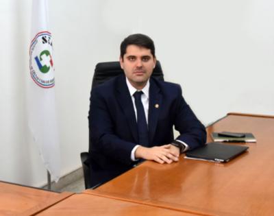 Paraguay registra US$ 700 millones en concepto de divisas hasta el mes de julio