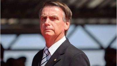 Brasil dice que Europa usa discurso ambiental para justificar barreras
