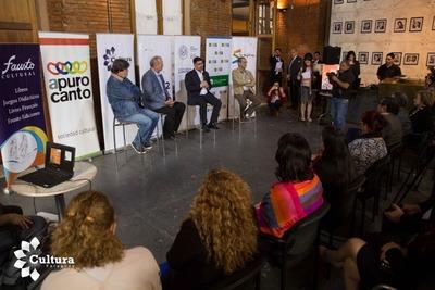 Semana de la Guarania se celebrará con conciertos, charlas y muestras fotográficas